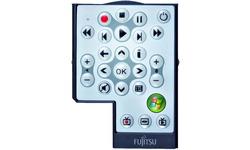 Fujitsu Siemens Amilo Xi 3650-067