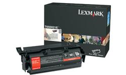 Lexmark T650H21
