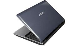 Asus X61SL-6X024C