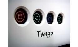 Tacens Tango