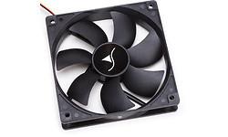 Sharkoon System Fan Power S1202524P-3