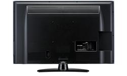 LG 42LH4000