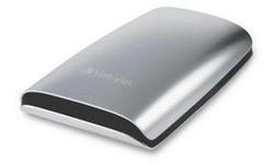 Verbatim SmartDisk 160GB