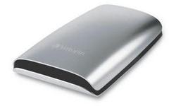 Verbatim SmartDisk 250GB