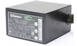 Enermax Eco 80+ 500W