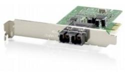 LevelOne 100FX Multi-mode SC Fiber Optic PCI Express