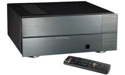MS-Tech MC-600 350W