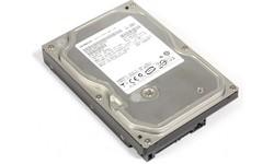 Hitachi Deskstar 7K1000.B 320GB SATA2