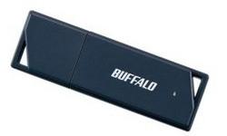 Buffalo Type K 8GB