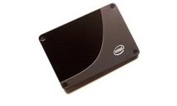Intel X25-E 64GB