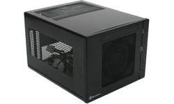 SilverStone Sugo SG05 Black 300W