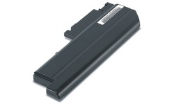 Lenovo High Capacity Li-Ion Battery for ThinkPad