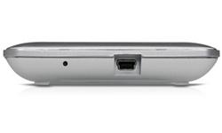 Iomega eGo Portable 320GB Helium