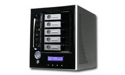 Amacom N5200 1250GB