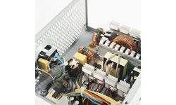 Thermaltake Litepower 350W