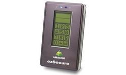 Amacom ezSecure 320GB