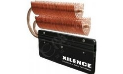 Xilence RAM Cooler HP DUO