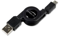 Speedlink SL-4714