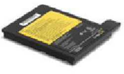 Lenovo ThinkPad Ultrabay 2000 Li-Ion Battery