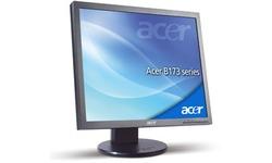 Acer B173Bymdh