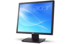 Acer V173Bb