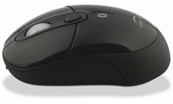 Speedlink Notebook Laser Mouse