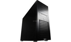 Lian Li PC-A7010 Black