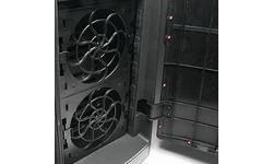 Thermaltake Element S Window