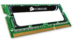 Corsair 4GB DDR2-800 CL5 Sodimm