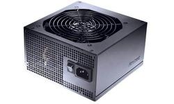 Antec TruePower 750W