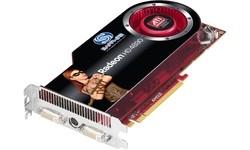 Sapphire Radeon HD 4890 1GB