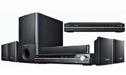Sony HT-D780SS