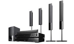Sony HTD-A105SF