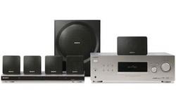 Sony HTP-708DW