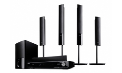Sony HT-SF100