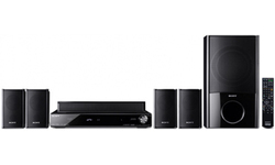 Sony HT-SS100
