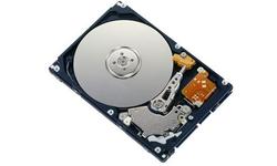 Fujitsu MHZ2250BH 250GB SATA2