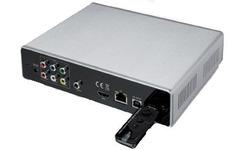 Freecom WLAN Adapter for MediaPlayer II