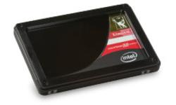 Kingston SNM125-S2 160GB