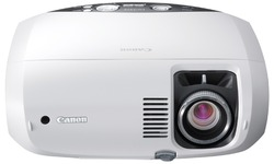 Canon LV-7375