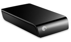 Seagate Expansion 1.5TB