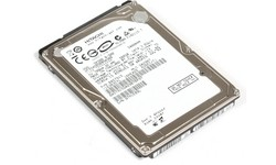 Hitachi Travelstar 5K500.B 500GB SATA2