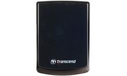 "Transcend StoreJet 2.5"" F 250GB"