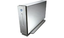 Toshiba External Hard Drive 1.5TB