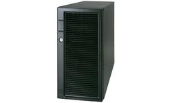 Intel SC5600LX