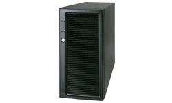 Intel SC5650BRP