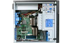 Intel SC5650DP