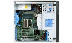 Intel SC5650WS