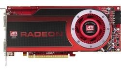 ATI Radeon HD 4870 1GB