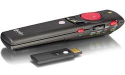 Equip Wireless Notebook Presenter 2